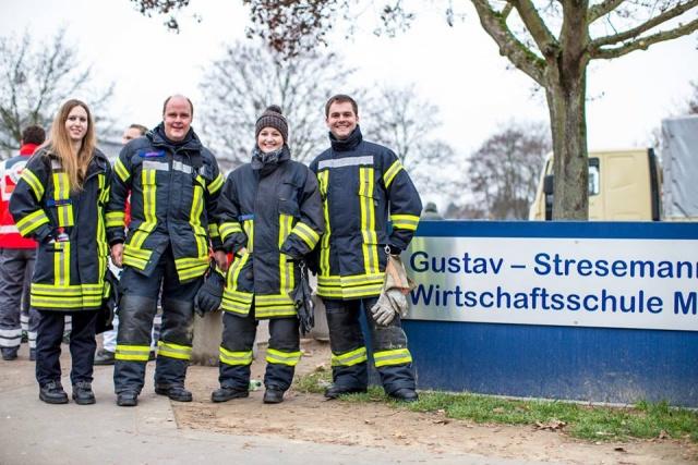 FF-Weisenau